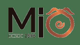 Mio1898