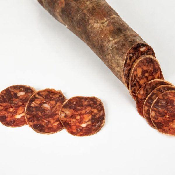 iberico de bellota MIO Chorizo_02_2116