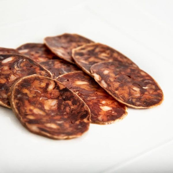 iberico de bellota MIO Chorizo_03_2210