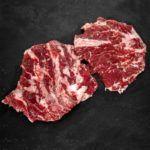 iberico de bellota MIO torbiscal pedroches carne fresca_abanico-01