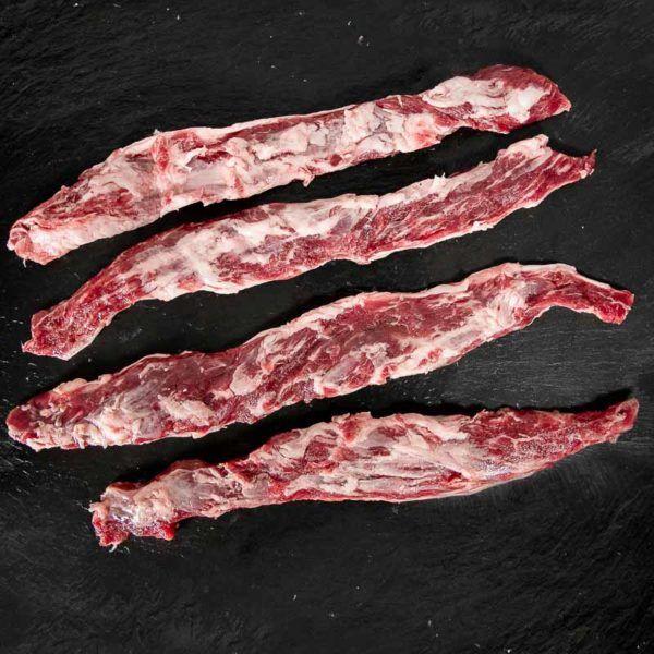 iberico de bellota MIO torbiscal pedroches carne fresca_lagarto-01