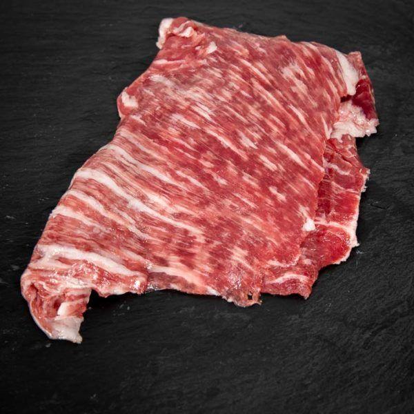 iberico de bellota MIO torbiscal pedroches carne fresca_secreto-01