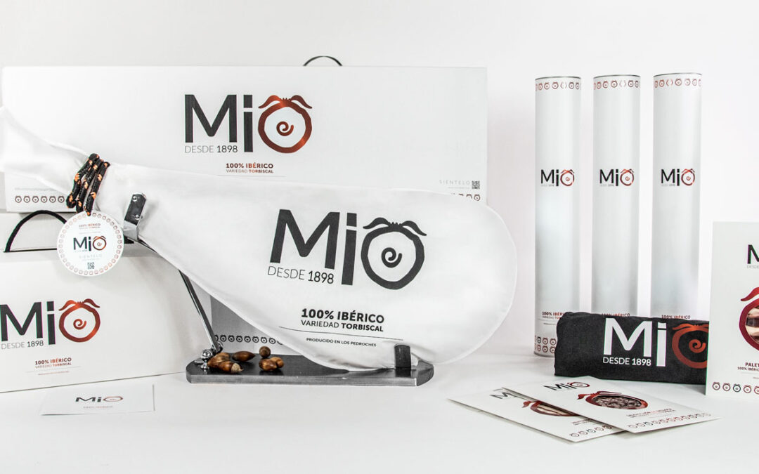 MIO_Bodegon-de-productos