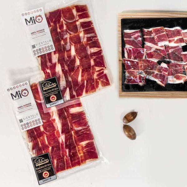 MIO&Roll-iberico de bellota MIO coleccion-promocion-03 paleta