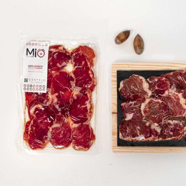 MIO&Roll-iberico de bellota MIO coleccion-promocion-06 lomo